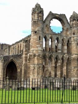 Elgin Cathedral Aberdeen and the Northeast | The 25+ best Elgin cathedral ideas on Pinterest | Elgin moray ...