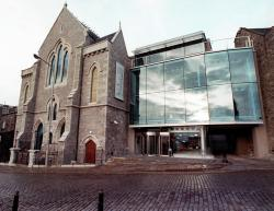 Elgin Museum Aberdeen and the Northeast | Maritime Museum Archives | Press and Journal