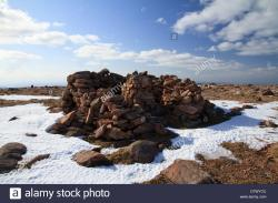 Eshaness and Ronas Hill Orkney and Shetland Islands | Ronas Hill Stock Photos & Ronas Hill Stock Images - Alamy
