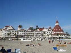 Firehouse Museum San Diego | We visited this lttle town close to San Diego.The Historic Hotel ...