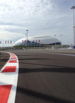 Formula 1 Racetrack Arabian Peninsula | 325 best Formula 1 Circuits images on Pinterest | Race tracks ...