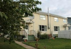 Fredericton Region Museum Fredericton | Janor Guest House - UPDATED 2017 Prices & Lodge Reviews (Fort ...