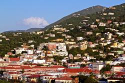 Frenchtown Charlotte Amalie & Around | Spend the day in Charlotte Amalie - Diagnosis:Wanderlust