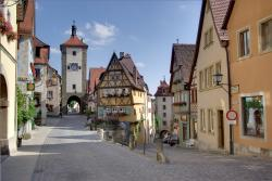 Dom St. Maria The Romantic Road | Explore the Romantic Road in Germany | Store Deals