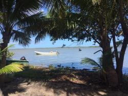 Gales Point The Southern Coast | Manatee Lodge, Gales Point, Belize - Booking.com