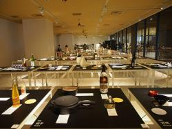 Gallery Kura Tokyo | Modern and Traditional Design From Across Japan Converges at the ...
