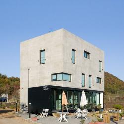 Gallery SoSo Heyri & Paju Book City | 8 best Giwa-Korean roof tiles images on Pinterest | Roof tiles ...