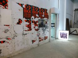 Gallery VER Bangkok | ArtAsiaPacific: Gallery Ver And Numthong Gallery Put Down Fresh ...