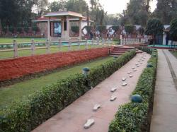 Gandhi Smriti Delhi | Gandhi Smriti, Delhi | History | Location | Entry Fee | Timings
