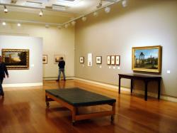 Geelong Art Gallery Geelong | In Search of the Picturesque @ Geelong Gallery | Arts Diary 365