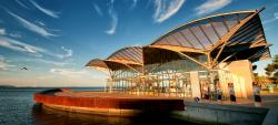Geelong Waterfront Carousel Geelong | The Carousel in the afternoon | Geelong - Places to go | Pinterest ...