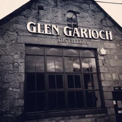 Glenfiddich Distillery Aberdeen and the Northeast | 120 best Whisky Distilleries in Aberdeen, the Shire and North East ...