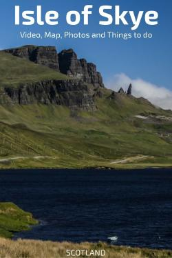 Bella Jane The Northern Highlands and the Western Isles | 1553 best Scotland - Isle of Skye images on Pinterest | Top ten ...