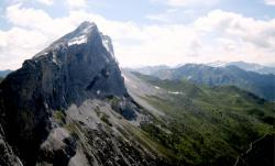 gold panning Eastern Alps | Bronze Age Mining in Europe Dates Back Earlier than Previously ...