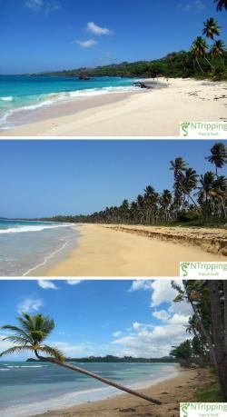 Cabo Rojo Lighthouse Rincon and the Porta del Sol | 25+ unique Rincon ideas on Pinterest | Tree forts, Adult fort and ...