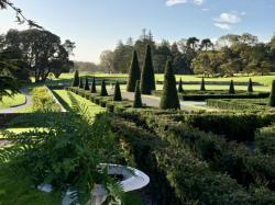 Greagh Garden Northland and the Bay of Islands | Roaringwater Journal