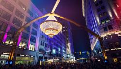 The Flats Cleveland | PlayHouseSquare | Concerts, Operas & Broadway Shows