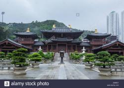 Great Wall at Simatai Beijing | Old Nunnery Stock Photos & Old Nunnery Stock Images - Alamy