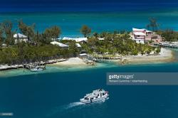 Gregory's Arch New Providence and Paradise Islands | Bahamas New Providence Island Nassau Paradise Island Atlantis ...