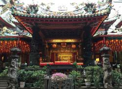 Guanyin Pavilion Waterfront Park Makung | Search