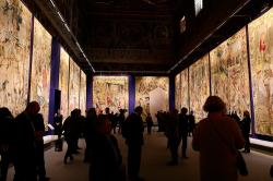 Gucci Museo Florence | Gucci Museo | My Art Guides
