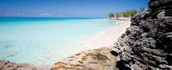 Spook Hill Beach Andros, Bimini, and the Berry Islands | Bimini Beaches - Bahamas Out islands ||