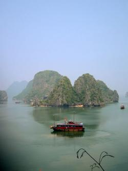 Haiphong Cathedral Halong Bay and North-Central Vietnam | The 25+ best Hai Phong ideas on Pinterest | Heritage site, Vietnam ...