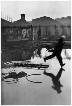 Halle St-Pierre Paris | 100 best Henri Cartier-Bresson images on Pinterest | Magnum photos ...