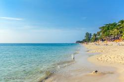 Ban Hua Thanon Hat Lamai & the Southeast | Top 10 Lamai Attractions - Best Places to See in Lamai