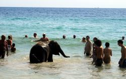 Hat Bang Thao Ao Bang Thao | WHICH ONE OF THE THAILAND'S TERRIFIC ISLAND MATCHES YOUR ...