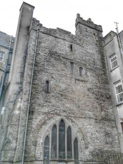 Black Castle Dublin Environs | 88 best Old Tallaght and the surrounding area images on Pinterest ...