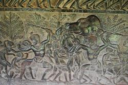 Heaven & Hell Angkor Wat | Angkor Wat-Pictures, Pictures, and More Pictures-Part 3 | The ...