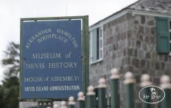 Heritage Collection Museum Leeward Islands | Top 10 Things to Do on Nevis - My Irie Time