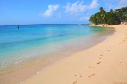 Heywoods Beach West Coast | 10 Barbados Beaches Not To Miss On The West Coast on Flipboard