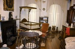 Historic Huguenot Street New Paltz | Our Travel Blog: New Orleans - French Quarter