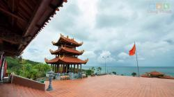 Ho Quoc Pagoda Phu Quoc Island | Ho Quoc Pagoda in Phu Quoc - Attraction in Phu Quoc, Vietnam ...