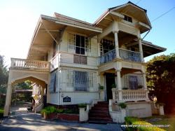Hofileña Heritage House Silay | Silay: The Paris of Negros | Lady & her Sweet Escapes