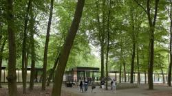 Hoge Veluwe Day Trips from Amsterdam | Historicaltours - Tour CompanyTour Company