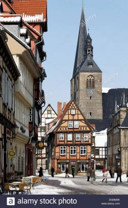 Hotel Reussischer Hof Saxony, Saxony-Anhalt and Thuringia | German House Frame House Covered Stock Photos & German House Frame ...