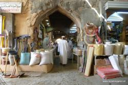Ibra Souq Ibra | The World's most recently posted photos of ibra and souk - Flickr ...