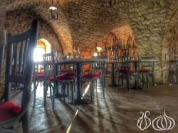 IXSIR North Lebanon | Ixsir: The Lebanese Winery of the Future :: NoGarlicNoOnions ...
