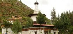 Khangkhu Lhakhang Paro | If you are interested then we have list lhakhangs Paro compiled