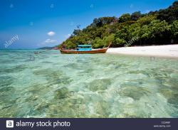 Ko Tarutao Marine National Park Satun Province | Koh Rawi Stock Photos & Koh Rawi Stock Images - Alamy
