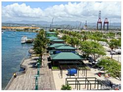 La Guancha Paseo Tablado Ponce | Panoramio - Photo of Paseo Tablado La Guancha Ponce