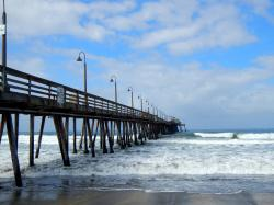 La Jolla Shores San Diego | San Diego, Part 1: The Beaches | Another Walk in the Park