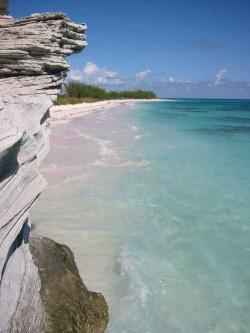 Lighthouse Beach Eleuthera and Harbour Island | 119 best Eleuthera Bahamas images on Pinterest | Eleuthera bahamas ...