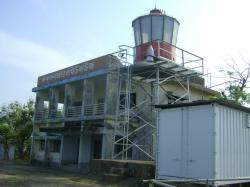 Lighthouse Cox's Bazar | Panoramio - Photo of Light house..Cox's Bazar (by Peal)