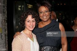 Literary Walk New York City   Harriette Cole's Birthday Bash Photos and Images   Getty Images