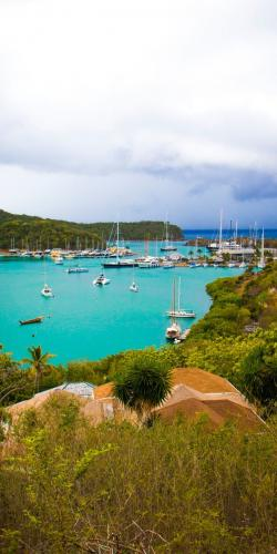 Long Bay Eastern Antigua | 845 best ANTIGUA AND BARBUDA images on Pinterest | Landscapes ...