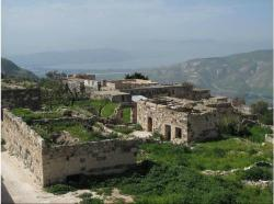 Lookout Point Umm Qais | Umm Qais Museum - All You Need to Know Before You Go (with Photos ...